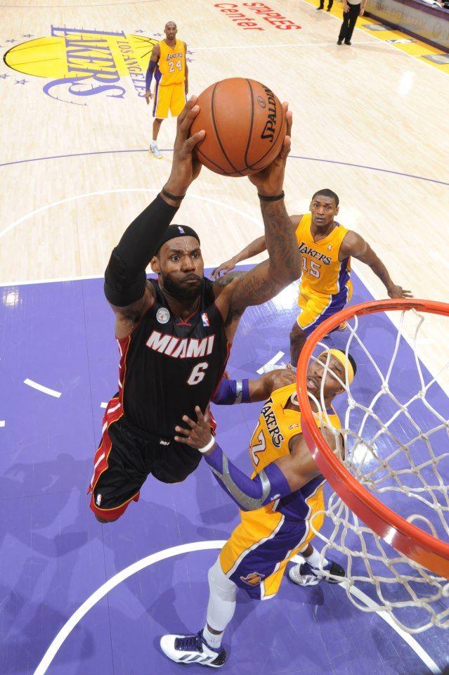 Lebron King lebron, Sports, Miami heat