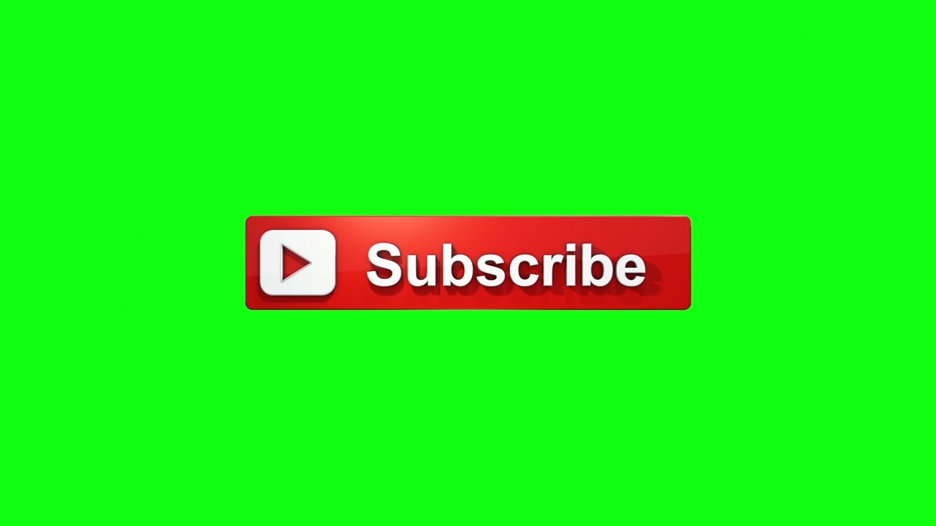Like And Subscribe Logo Green Screen Logo Youtube Subscribe