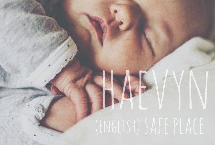 Finde einen Namen für dein Baby!   - #nais - #Baby #dein #einen #Finde #für #nais #Namen #babynamesboy