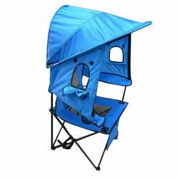 Compare prices on Shop from our large variety of canopy beach chairs with canopy at great  sc 1 st  Pinterest : sports chairs with canopy - memphite.com