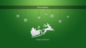 happy_december_holidays-HD