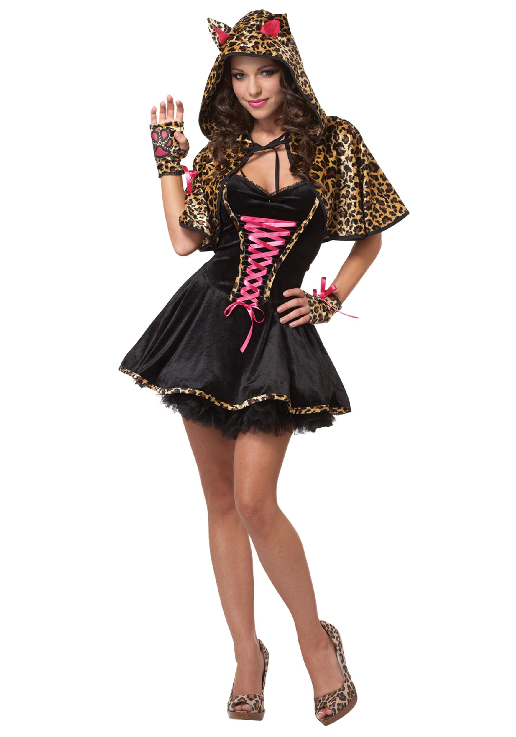 Teen Halloween Costumes Teenage Girls | Halloween Costumes ...