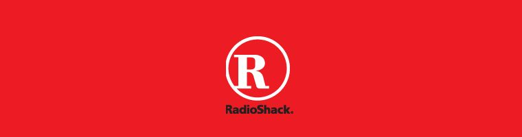 RadioShack accepts donation requests through their corporate office - fresh sample letter requesting donations for door prizes