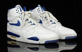 many fashionable buying new new style Nike Air Flight 89' High | Nike shoes outlet, Sneakers, Nike air ...