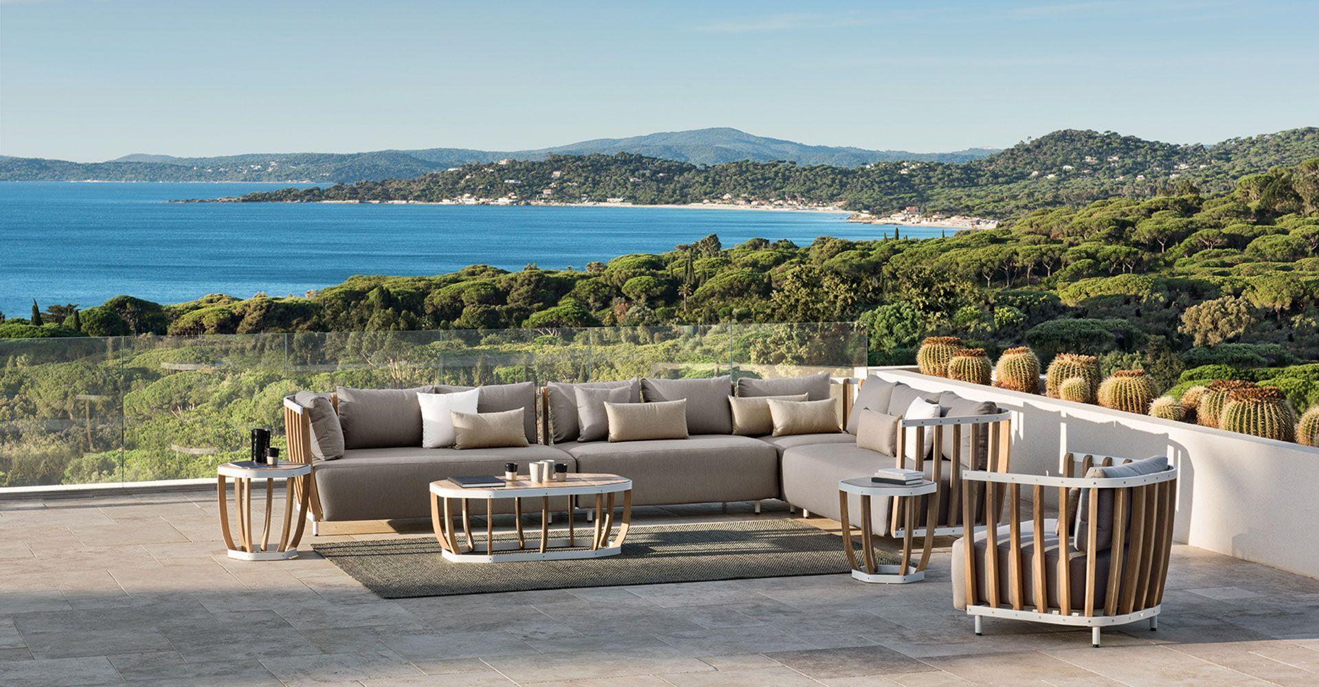 Tips On Choosing The Right Garden Furniture Decorifusta In 2020 Outdoor Porch Furniture Outdoor Patio Furniture Modern Outdoor Patio