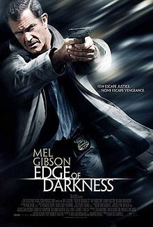 Download Edge of Darkness Full-Movie Free