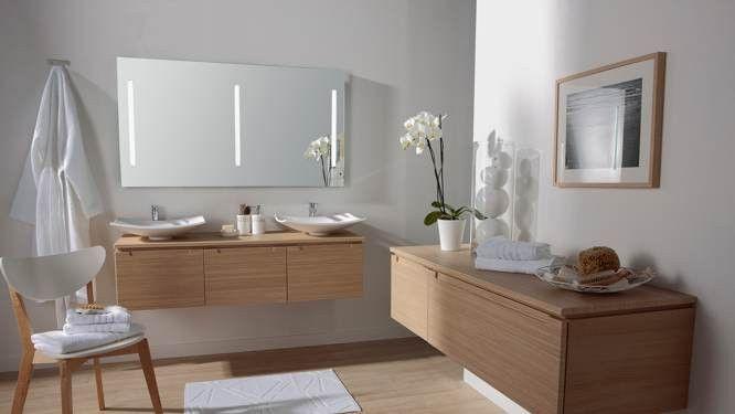 1000 ideas about sdb scandinave on pinterest sdb green and deco salle de bain - Salle De Bain Scandinave Pinterest