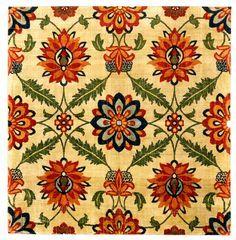 Turkish Design cc3a6f7693f8f8047601354e90f4601a (236×240) | coffee and