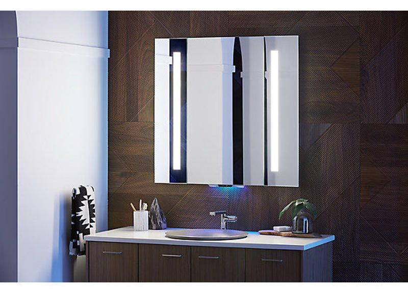 Badezimmer Ventilator ~ Trends im badezimmer slagerijstok