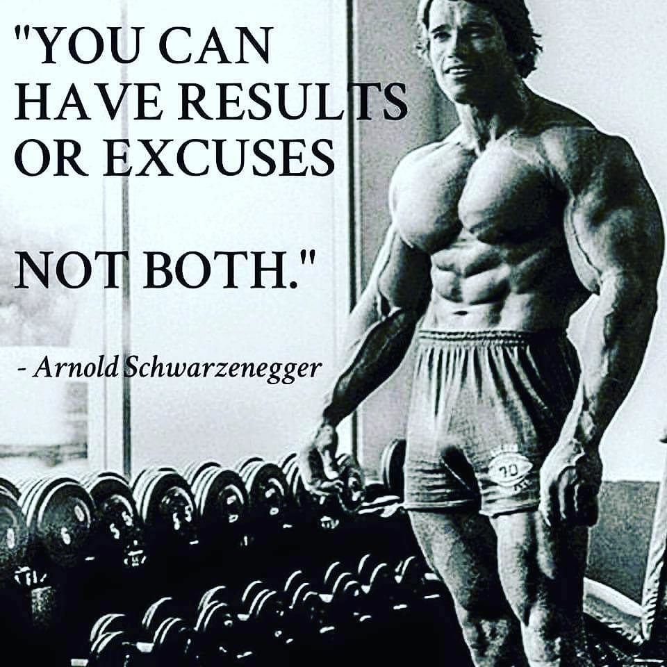 Image result for arnold schwarzenegger quote strength isnt home image result for arnold schwarzenegger quote strength isnt malvernweather Image collections