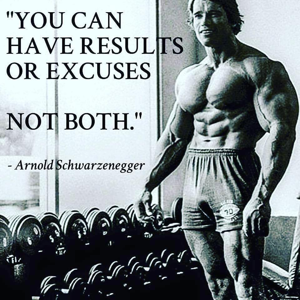 Gewichtsverlust Routine im Fitnessstudio Meme
