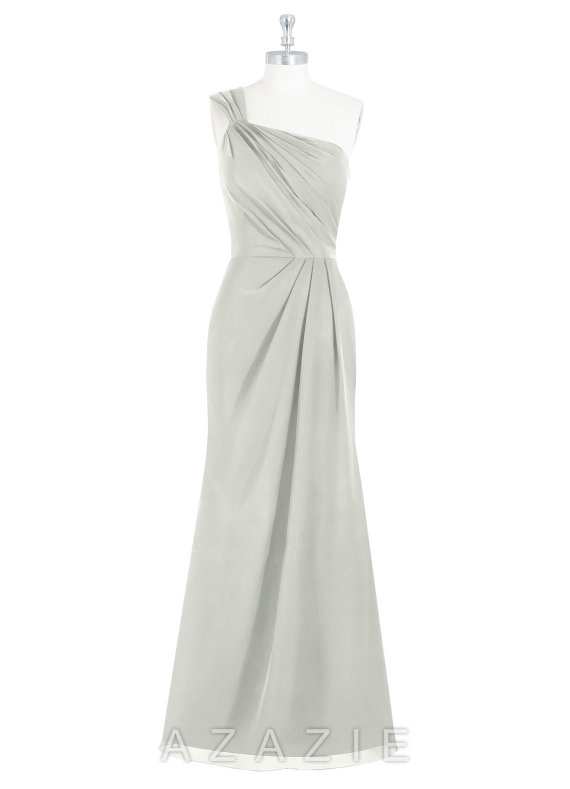 8aad22de15 Azazie Carissa Bridesmaid Dress