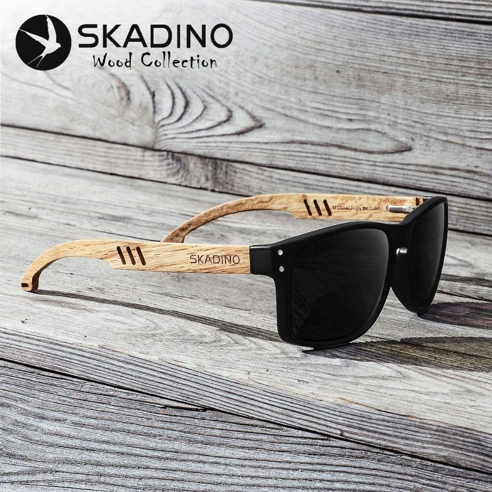 7d08611e26468 Compare Prices sunglasses wood Check more at https   sunglasses.alharo.com