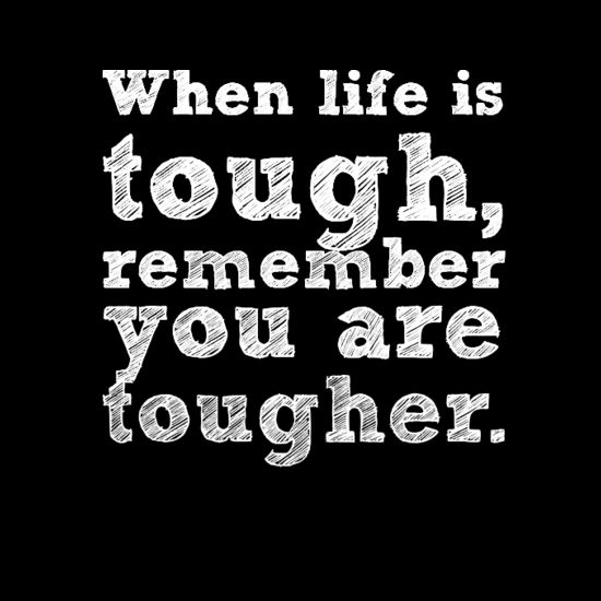 Quotes About Life Meaningful Sayings Tough Favimages Net Life Quotes Inspirational Words Words