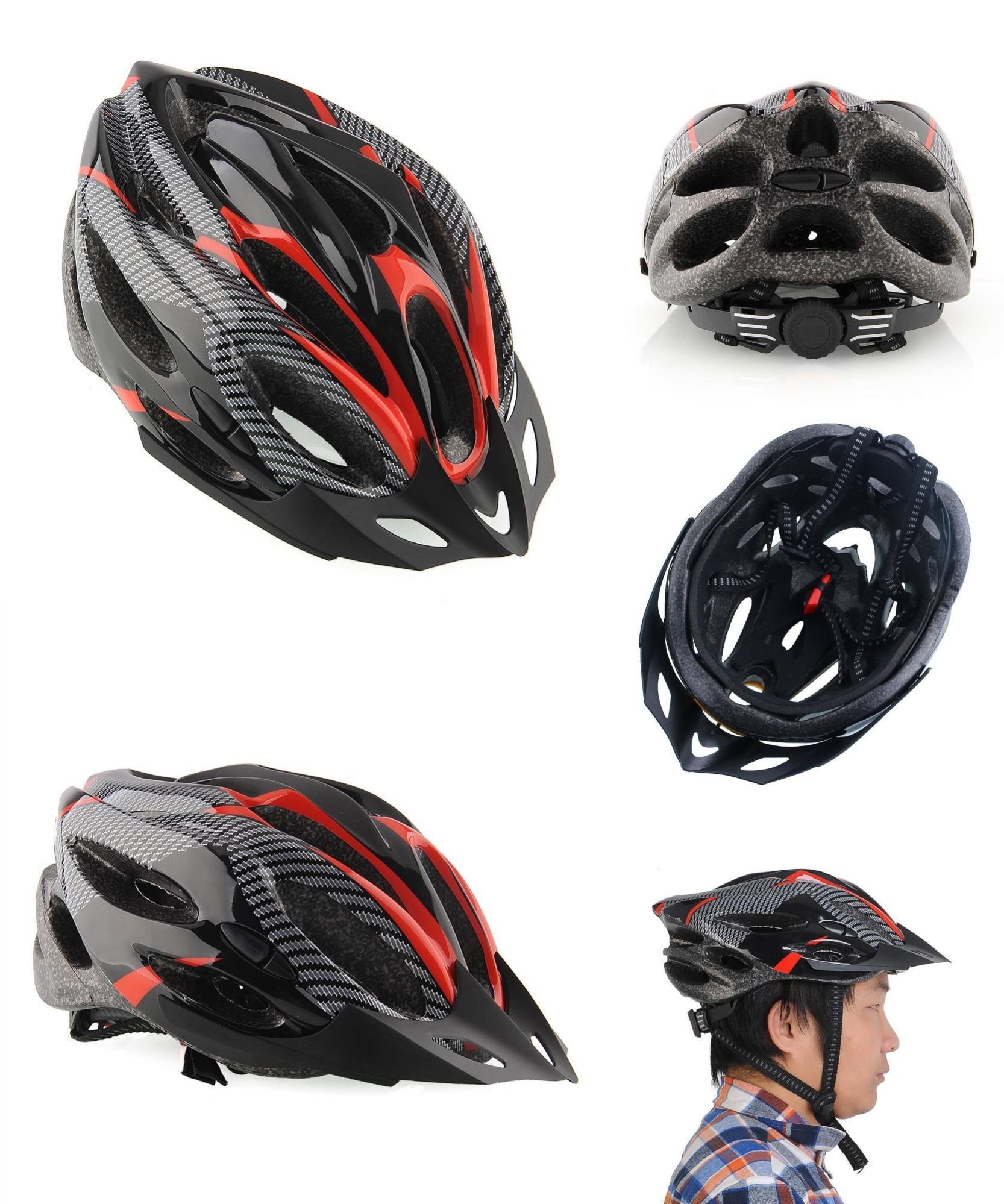 [Visit to Buy] Red Skiing Mountain climbing Cycling