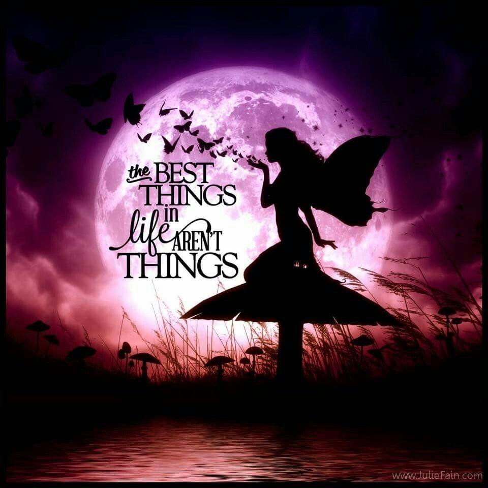 Pin by the purple princess on purple fantasy pinterest