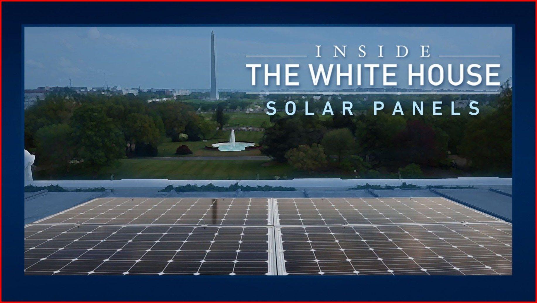 Green Energy Solutions Renewableresource Solar Panels Solar Pool Solar Panels