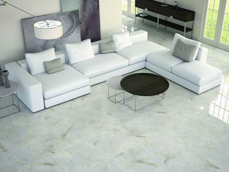 room fresh porcelain tile flooring porcelain tile floor - Porcelain Floor Tiles For Living Room