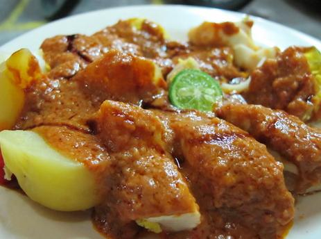 Procedure Text Cara Membuat Siomay Dalam Bahasa Inggris Beserta Artinya Http Www Sekolahbahasaing Resep Masakan Masakan Indonesia Resep Masakan Indonesia