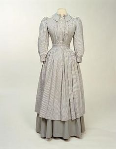 1900-1910 women's clothes - Google Search