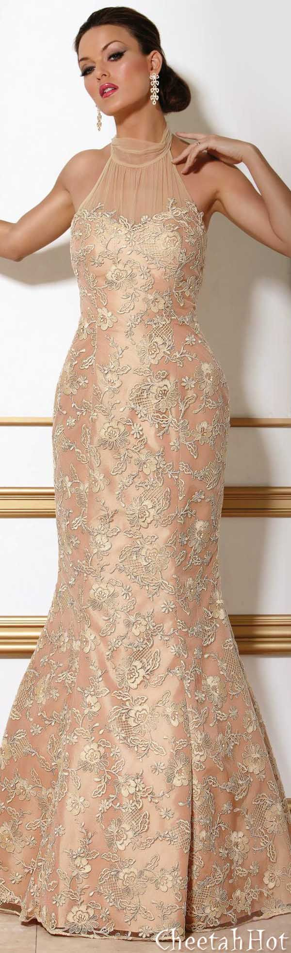 Long prom dress uu each woman has her style and elegance