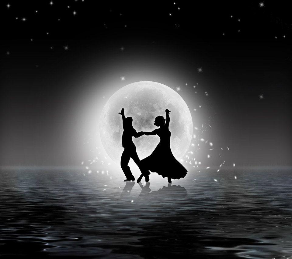Dancing In Moonlight Dancing In The Moonlight Good Night Moon