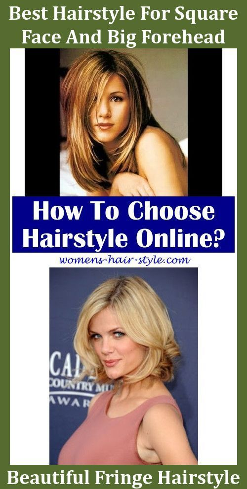 Luxury Hair Color for Over 50s Ideas