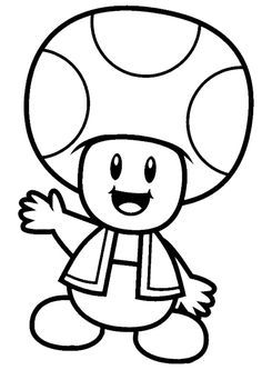 mario ausmalbilder 03 art mario coloring pages super mario coloring pages und super mario bros. Black Bedroom Furniture Sets. Home Design Ideas