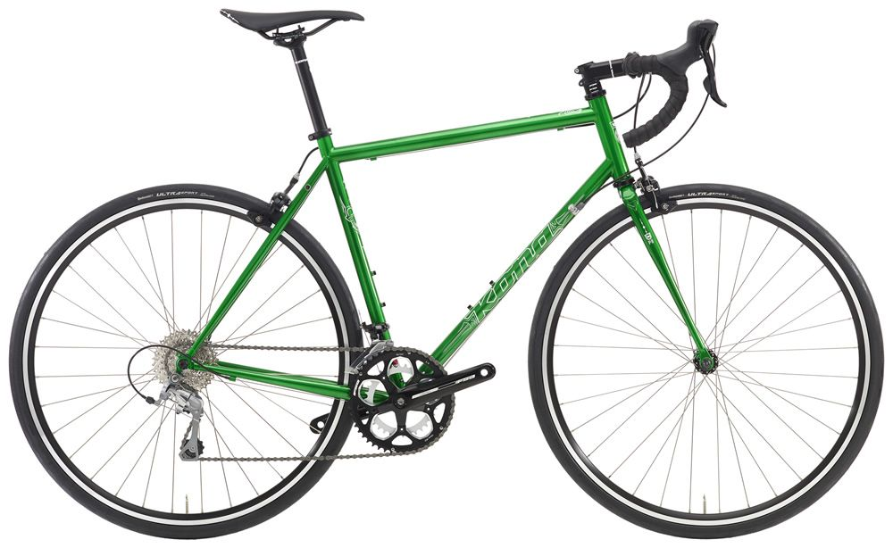 b272781f3d6 KONA BIKES   2016 BIKES   STEEL ROAD   Honky Tonk   Cycling