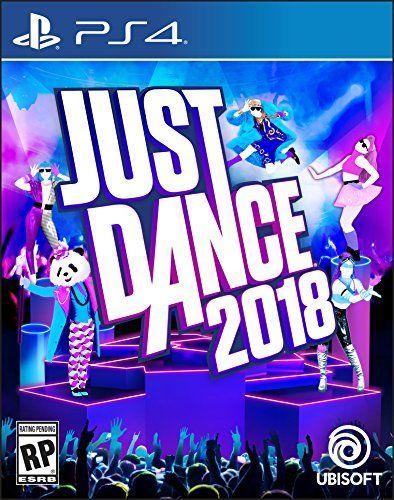 just dance 2018 wii standard edition by ubi soft http www amazon com dp b071fz9wy1 ref cm sw r pi dp x gkeqzbq36ks5v