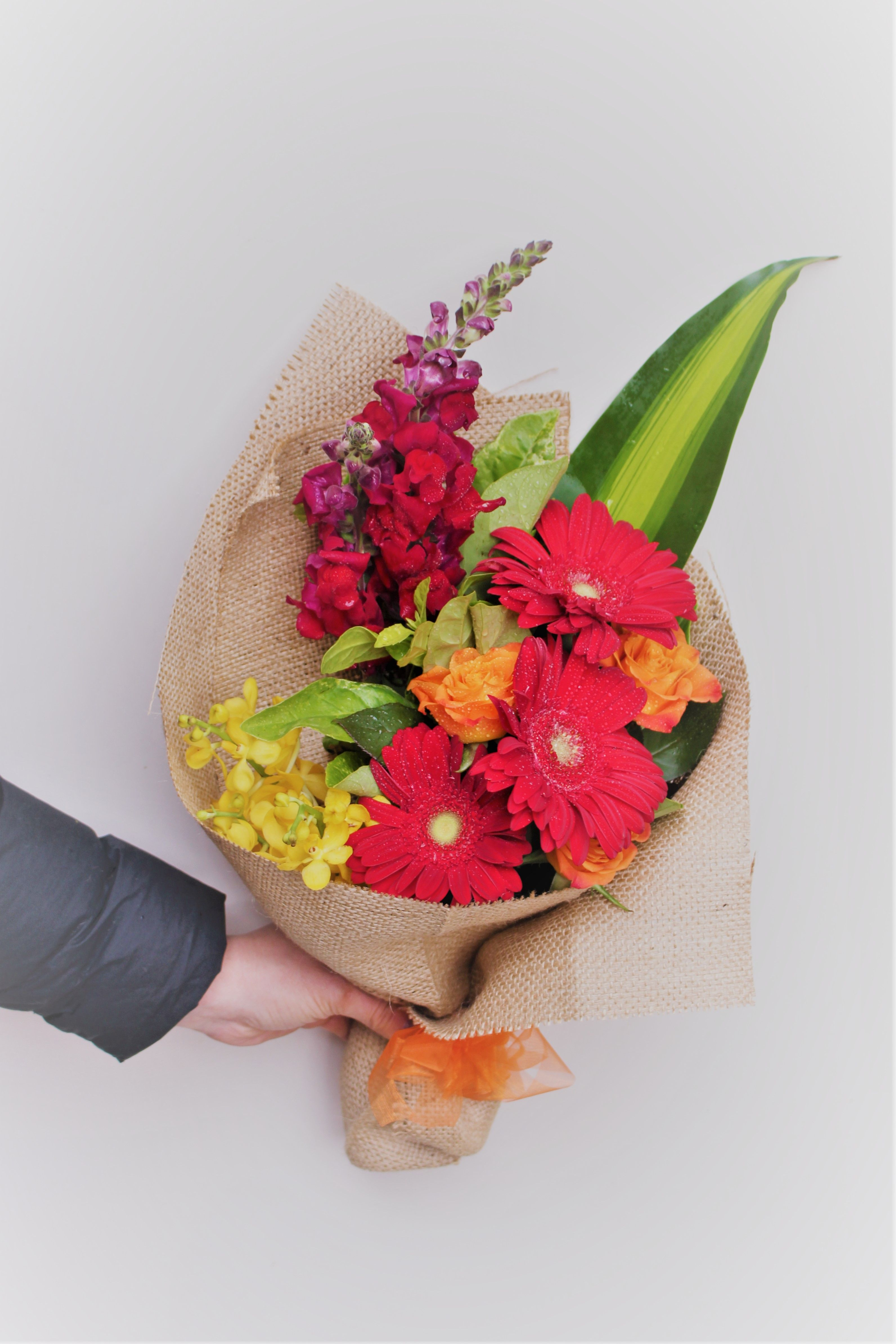 Pin On Flower Delivery Melbourne Melbourne Fresh Flowers