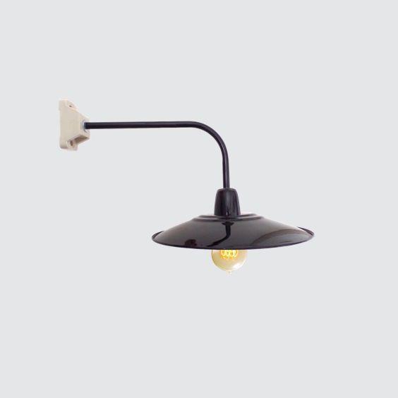 Scandi Shade Boudi Mid Century Industrial Lighting Www Boudi Co Nz Ceiling Lights Industrial Lighting Wall Lights