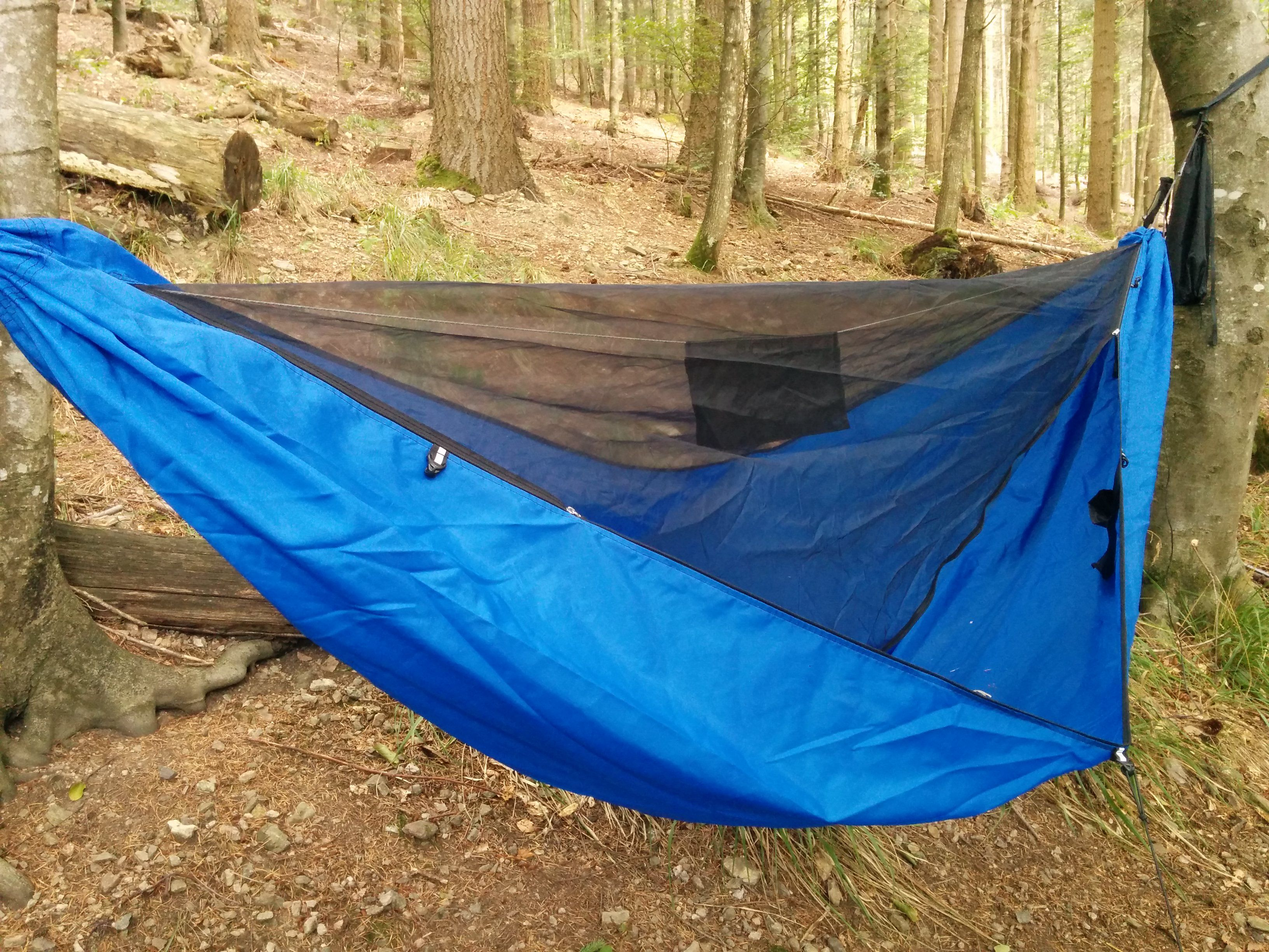 community index saddlehunter com img tent hammock or bivy combo