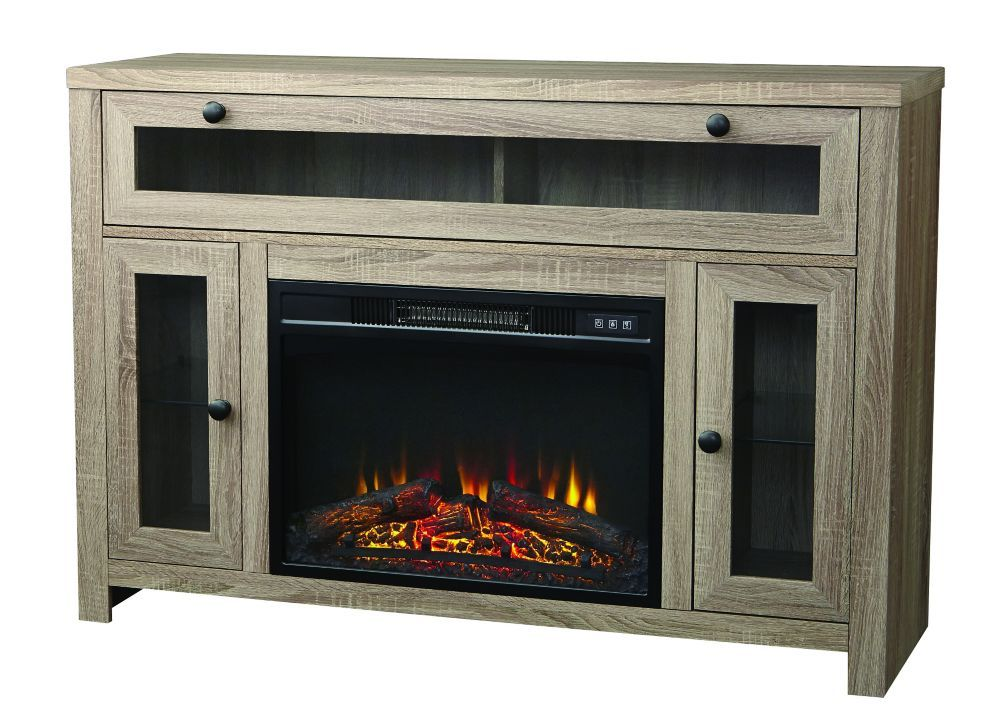 Best Of Gas Fireplace Installation