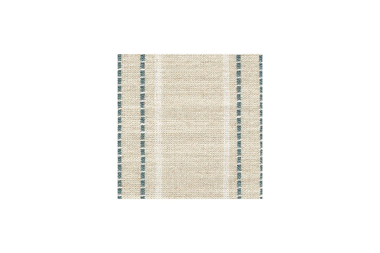 Best Alandari Accent Chair With Images Striped Upholstery 400 x 300