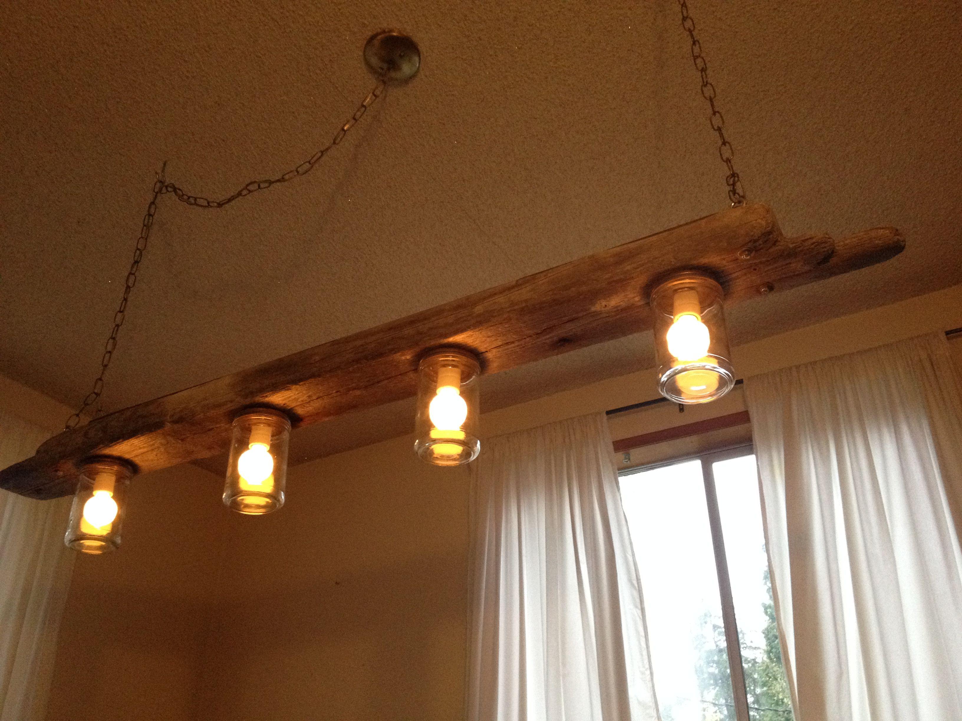 Drift Wood Pendant Light Https Www Etsy Com Shop Fransarstudio