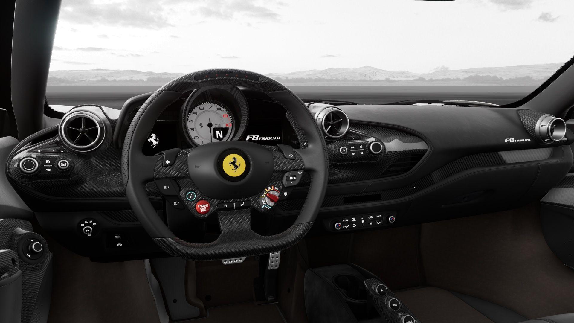 Pin By Kostas Kouk On Ferrari In 2020 Ferrari Ferrari Car Car