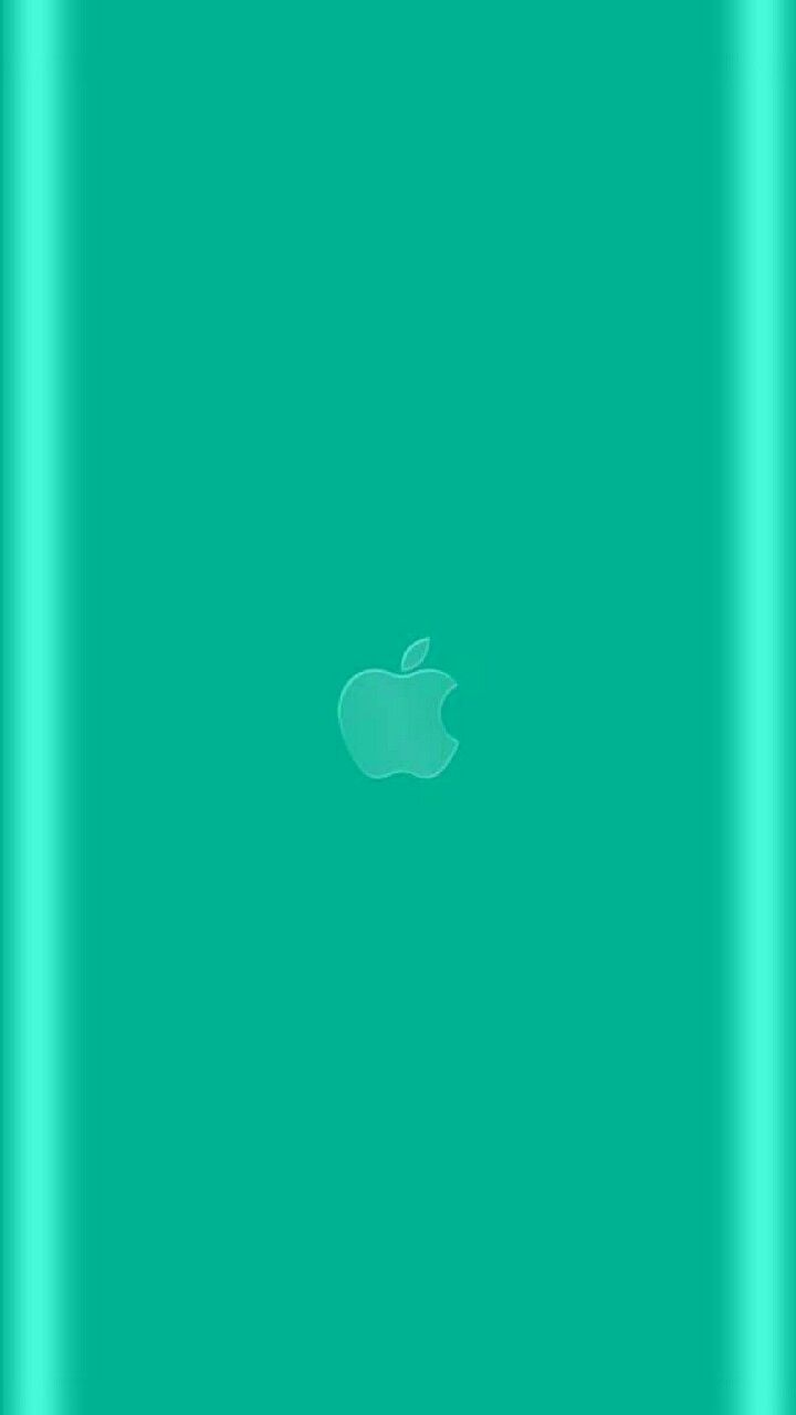 Parmay Lal In 2019 Apple Wallpaper Iphone Apple Logo