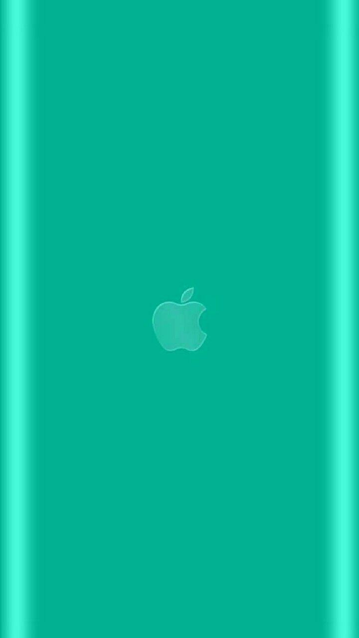 Pin By Nicole Christine Wright On Jonas Apple Logo Wallpaper Iphone Apple Wallpaper Iphone Apple Wallpaper