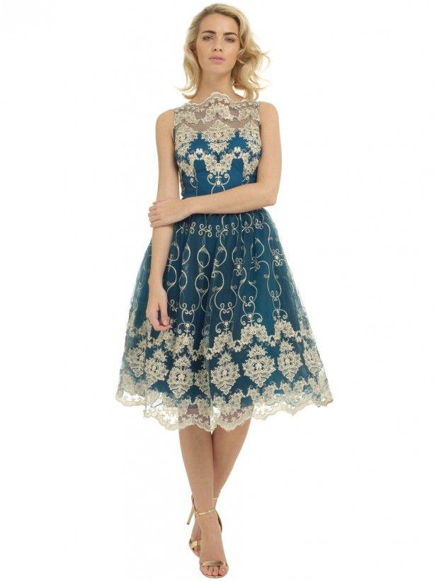 4e0bd4f1b4 Chi Chi Bette Dress – chichiclothing.com