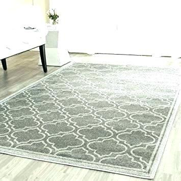 Enchanting 4x6 rugs graphs best of 4x6 rugs for 4x6 bathroom rug 4