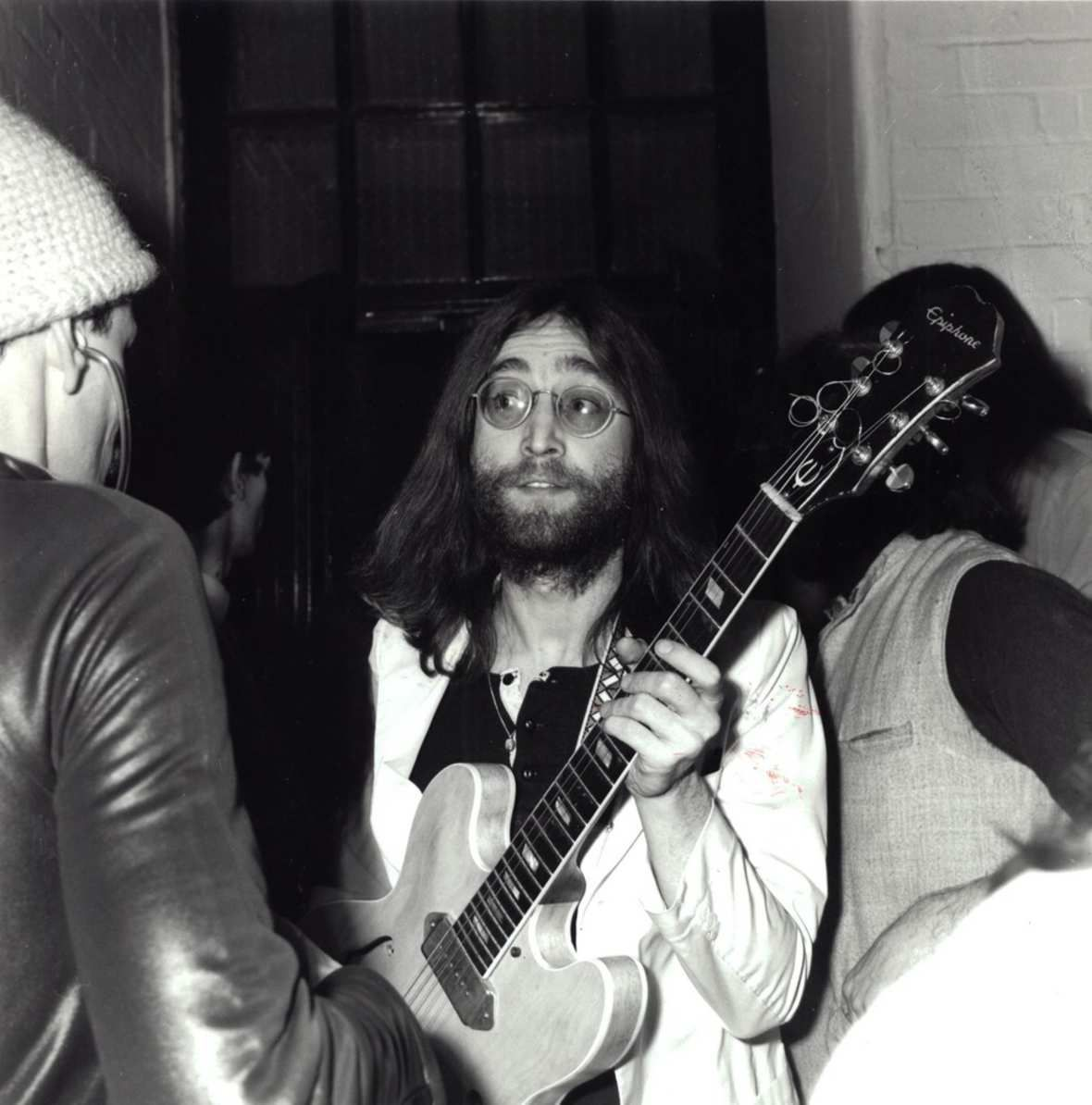 「john lennon 1969」の画像検索結果