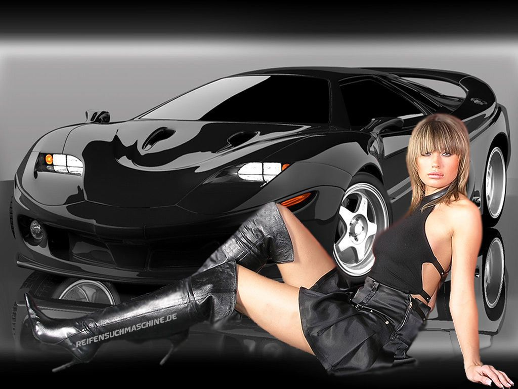 Pin On Cars  Curves-8372