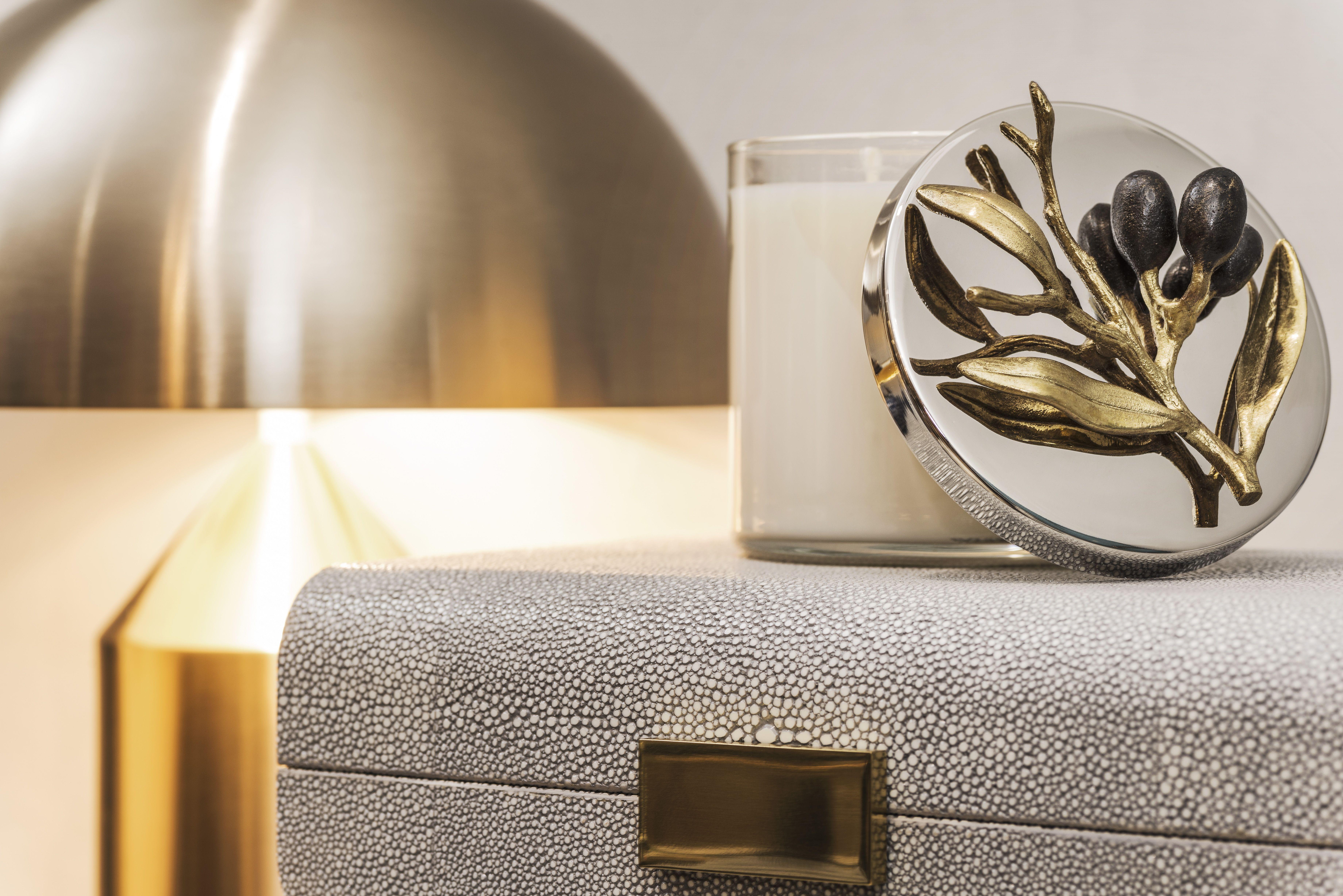 The Sofa & Chair pany Interior Lifestyle