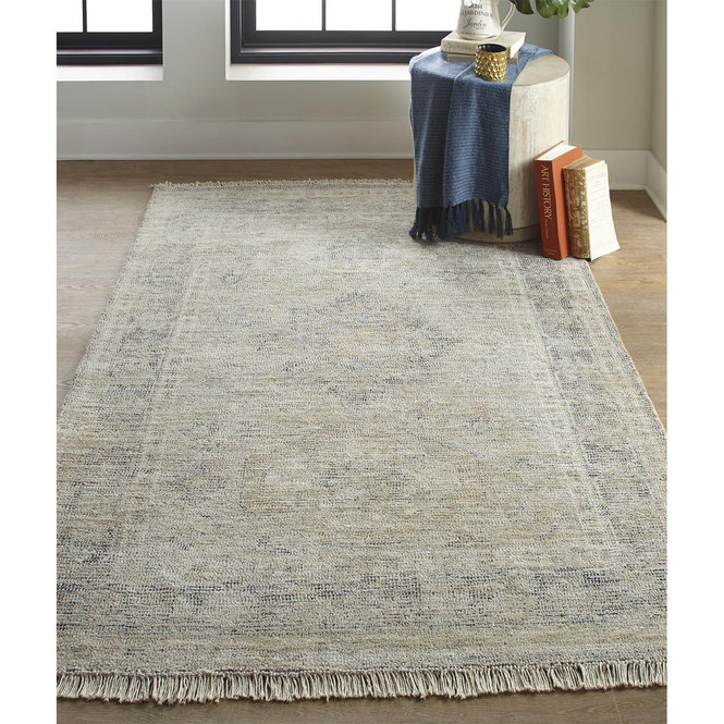 Ash Grove Hand Woven Rug Beige Area Rugs Rugs Area Rugs