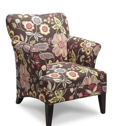 Whole Home®/MD 'Lexa' Occasional Chair   Online furniture ...