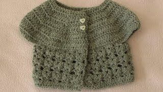 e03de14f7431 Step by Step YouTube video by WoolyWondersCrochet of how to crochet ...