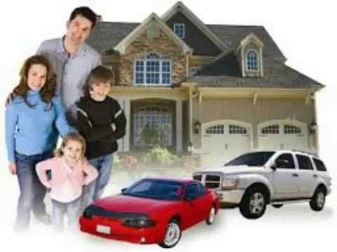 Car Insurance Quotes Online Alluring Auto Insurance Companies Auto Insurance Quotes Online  Watch Video .