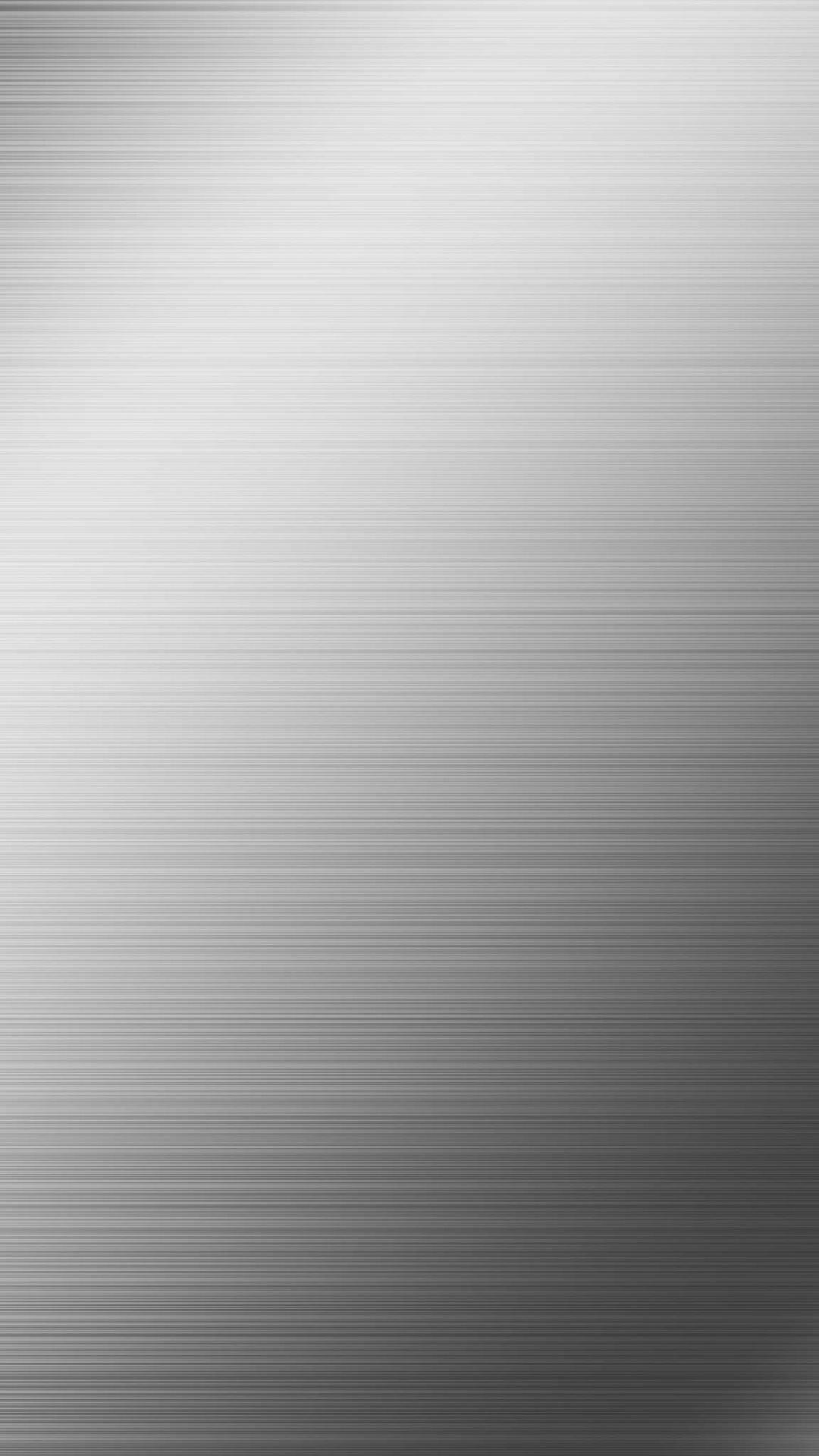 Android 1080x1920 Wallpaper 00237 Jpg 1080 1920 Metal Texture Steel Textures Metallic Wallpaper