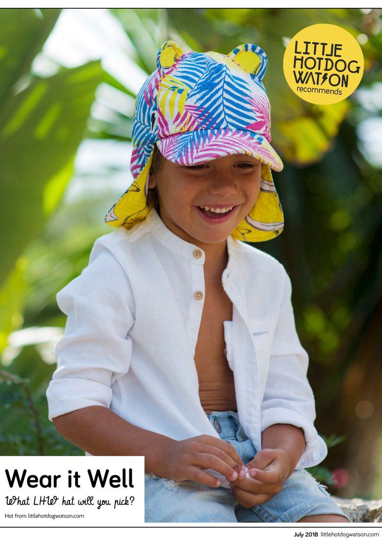 64fa1ea222a4d Find the perfect sun hat with UV protection